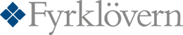 fyrklovern logo