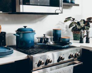 billiga tavlor till köket
